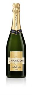 Domaine Chandon Brut Classic 750ml